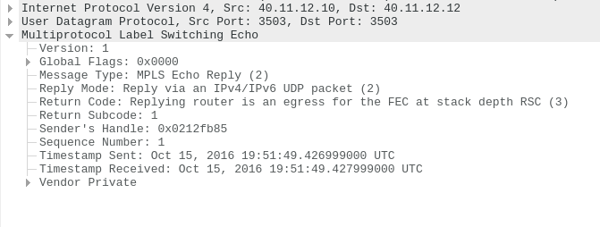 File:Cisco MPLS Echo Reply.png
