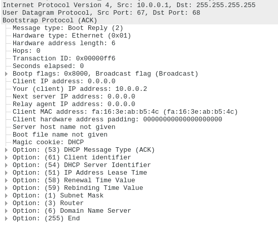 Cisco DHCP ACK.png