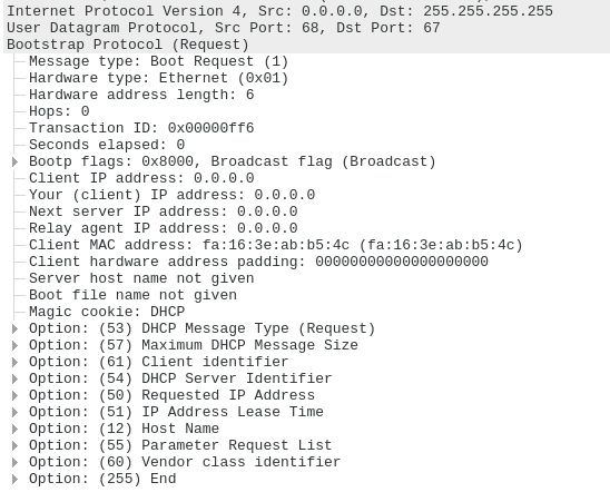 File:Cisco DHCP Request.png