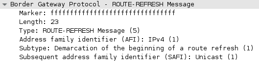 File:Cisco BGP RouteRefresh.PNG