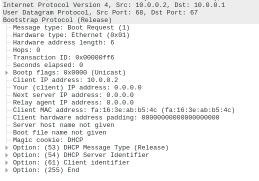 Cisco DHCP Release.png