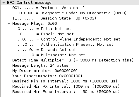 Cisco BFD Control.PNG